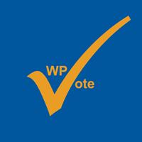 wp-vote
